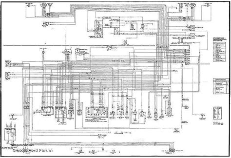ford focus mk2 wiring diagram ford focus mk2 wiring diagram new ford focus mk1 wiring