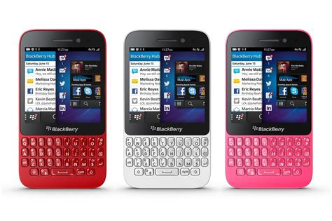 Cassing Set Blackberry Q5 Vyp00 blackberry q5 review images specifications and best price