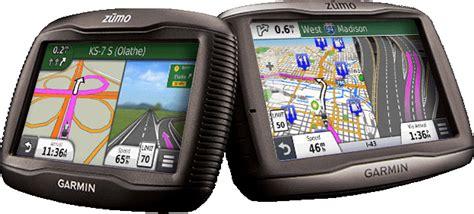 garmin zumo 390lm best price best gps for motorcycle travelgpshq