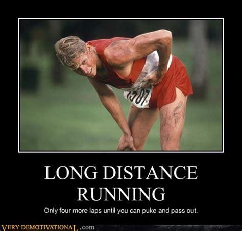 Track Memes - running talents joy runner
