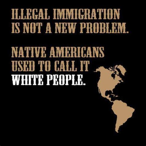 undocumented how immigration became illegal books american illegal immigration quotes