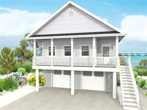 modular beach house plans modular beach houses on stilts faq contact bayview