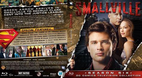 smallville season 2 subtitle indonesia smallville season 6 episode 1 indonesian subtitle amazing
