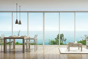 Sliding Glass Door Repair Fort Lauderdale Sliding Glass Door Repair Fort Lauderdale Glass Doors Home Window Glass