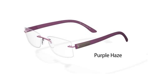 buy silhouette enviso the chassis 7608 rimless frameless
