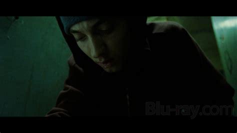 eminem movie ray romano 8 mile blu ray