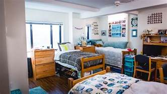 Emerson Floor Plan the pros and cons of nyu s freshman dorms her campus