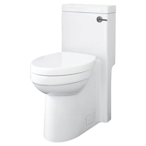 Toilet With Bidet Built In by Bathroom Toilet With Built In Sink Tuscany All One