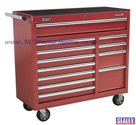 Heavy Duty Drawer by Rollcab 12 Drawer With Bearing Runners Heavy Duty