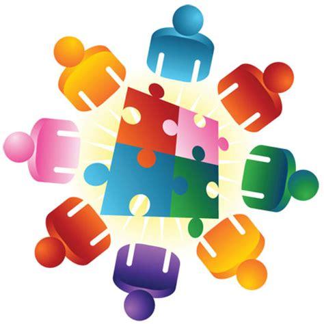 Fungsi Usa enterprise collaboration solver
