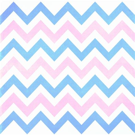 Chevron Pattern Pink And Blue | blue and pink chevron blue pink chevron pattern art