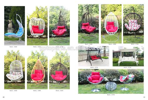 free standing swings for adults free standing single seat adult swing chair buy single