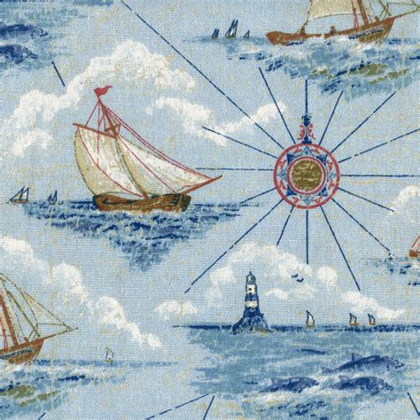 nautical upholstery sailboat upholstery ideas joy studio design gallery