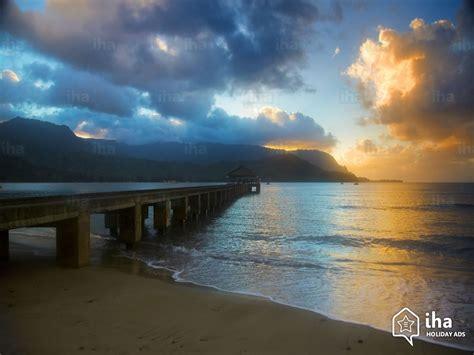 Vacation Rental Homes Kauai - hanalei vacation rentals hanalei rentals iha by owner