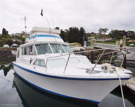 boats online sales mariner 30 flybridge quot pirate quot power boats boats online