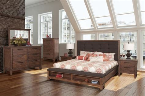 New Furniture Bedroom by Barron S Furniture And Appliance Master Bedroom Furniture