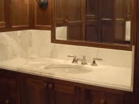 Custom Vanity Counter Custom Bathroom Vanity Tops Lowes Bathroom Design Ideas 2017