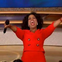 oprah you get a car meme oprah winfrey quot you get a car quot meme generator