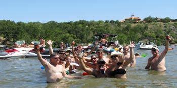 fort sam houston canyon lake boat rentals texas lakes and boating