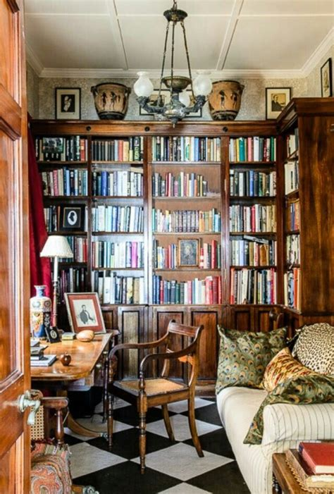 reading rooms library 25 best ideas about cozy reading rooms on reading room master bedroom chairs and