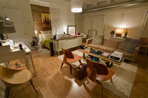 cool studio apartments no coast design small space design