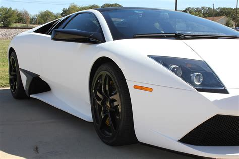 white wrapped cars carbon fiber car wraps zilla wraps