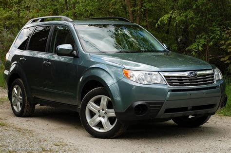 2015 subaru forester colors 2015 subaru forester information and photos zombiedrive