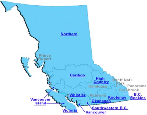 Search Bc Canada Best Lodging Columbia Canada Hotels Motels Vacation Rentals Bed And