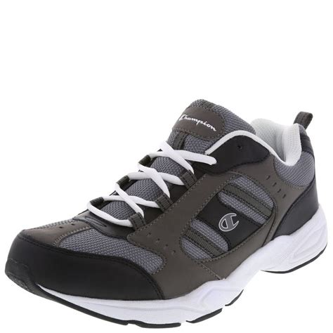 chions running shoes chion sneakers review 28 images chion running shoes