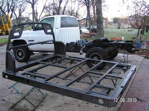 build dodge ram truck flatbed build dodge diesel diesel truck resource forums