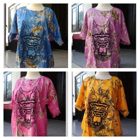 Baju Barong Anak Gables Bali jual baju barong gables bali bali grosir