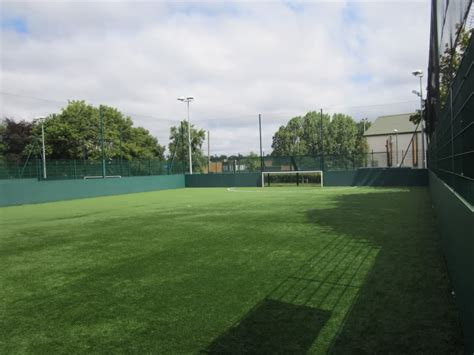 five a side football wikipedia file five a side football enclosed pitch the oval
