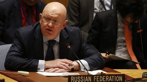 fbi has obtained wiretaps of putin ally who met with russia vetoes resolution blaming iran for arming yemen s