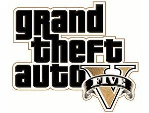 logo emblem gta gta 5 logo pictures to pin on pinsdaddy