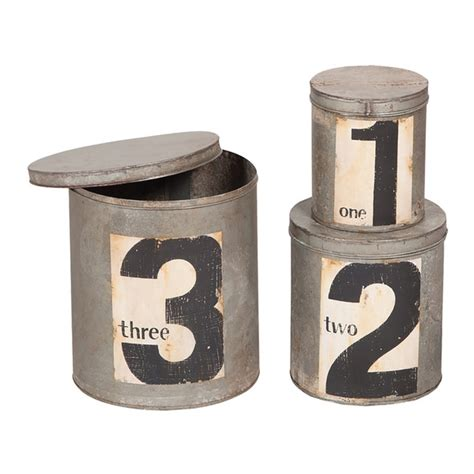 Canister Diy 35cm 1 diy farmhouse canister set hometalk