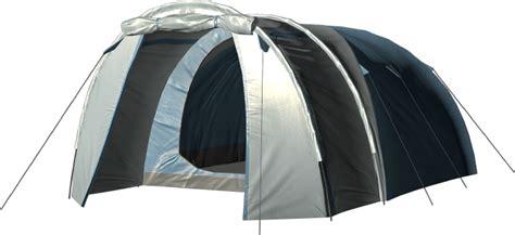 transparent tent tent dayz wiki
