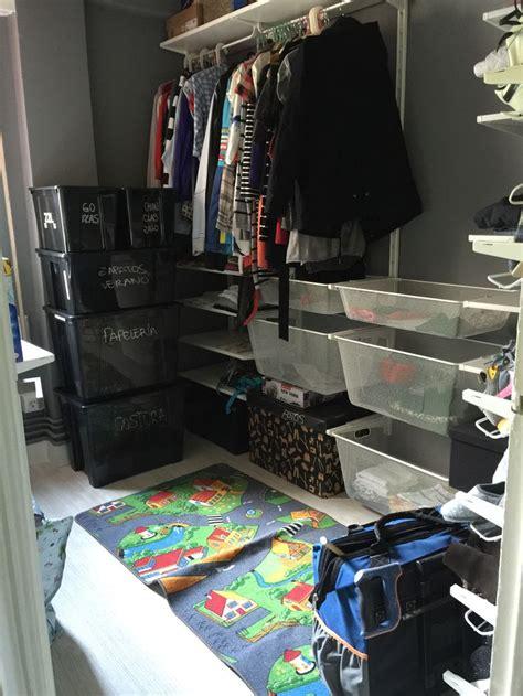 Algot Closet System by Algot Closet System Reviews Nazarm