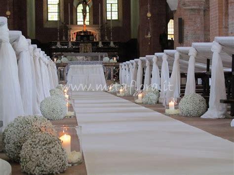 allestimenti fiori matrimonio le 25 migliori idee su fiori per la chiesa da matrimonio