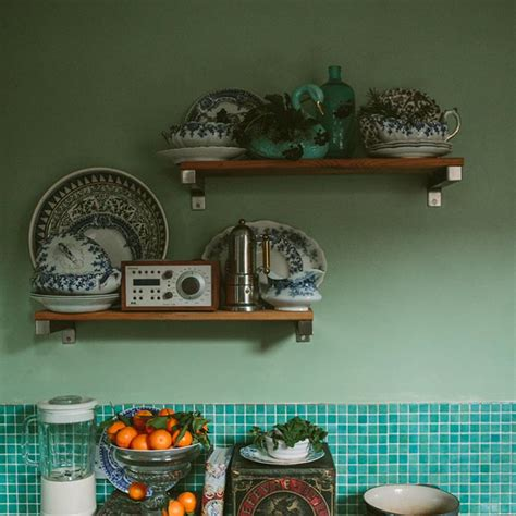 home decor sheffield florist anna potter s sheffield home design sponge