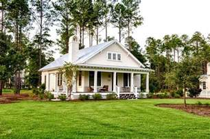 Whisper Creek House Plan 1000 Ideas About Cottage Home Plans On Home Plans Cottage Homes And House Plans