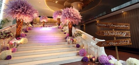 Oriental Decorations For Home simply grand production events amp wedding decoration