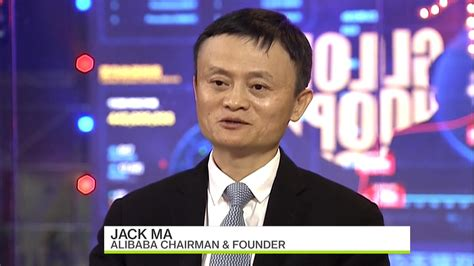 alibaba bloomberg ma on alibaba s future bloomberg west full show 11 11