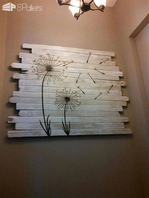 home decor wall art online glamorous diy wall decor for 25 best ideas about wall decorations on pinterest wall
