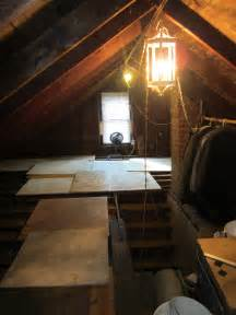 vida s think tank 8 clever ways to design your small attic space