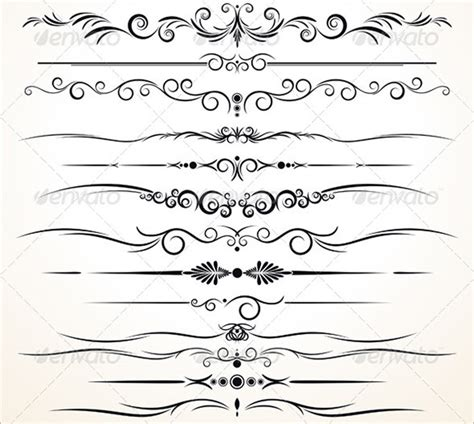 15 best tattoo template designs amp stencils free