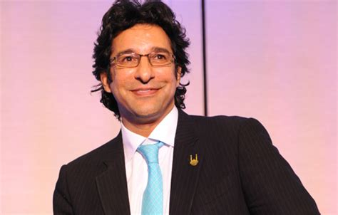 wasim akram double swing top 10 most popular cricketers wiki how