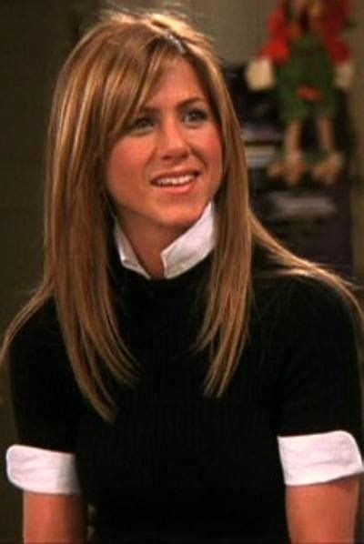 jennifer aniston side bangs the 25 best side fringe hairstyles trending ideas on