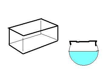 membuat filter air tawar cara membuat akuarium air tawar dan air laut catatan