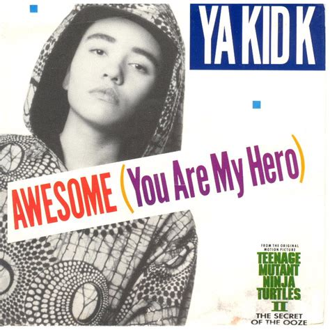 Kb Kid An ya kid k discography all countries gallery 45cat