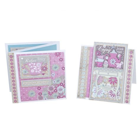 card kits for adults buy card kit for birthday cards make your own